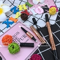 Eyebrow pencil packaging cosmetic XT48 5