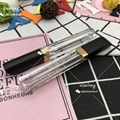 lipgloss tube XT6895 4
