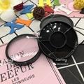 XT5858 eyeshadow case 6 corners 3