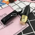 lipstick tube XT8924 2