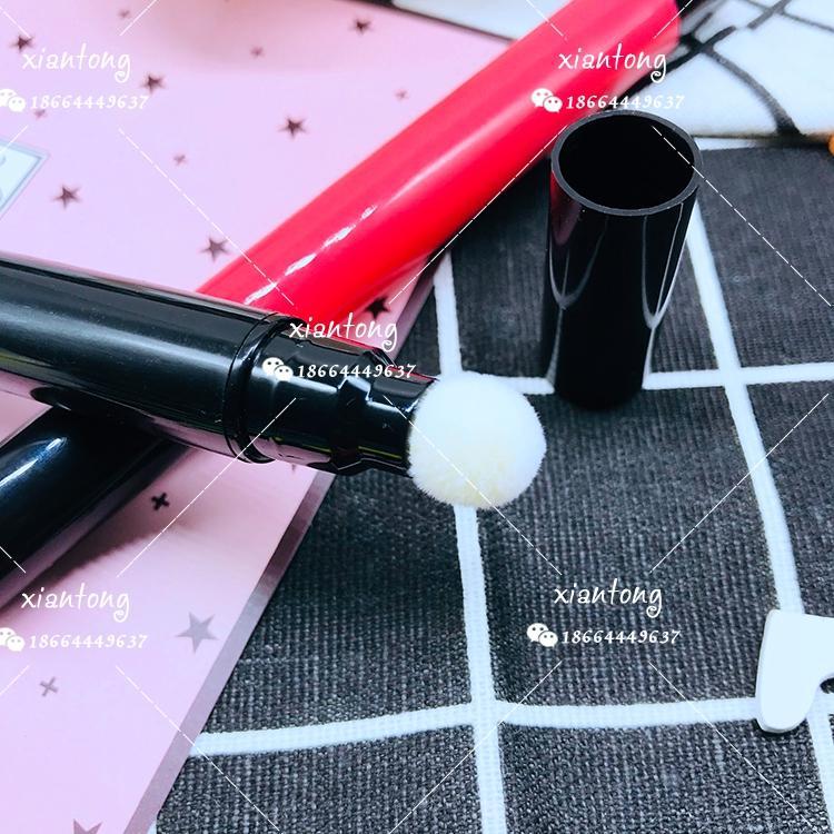 XT4065 air cushion lipgloss tube 4