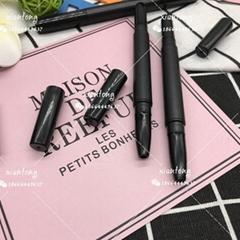XT0128 eyeliner tube/eyebrow tube