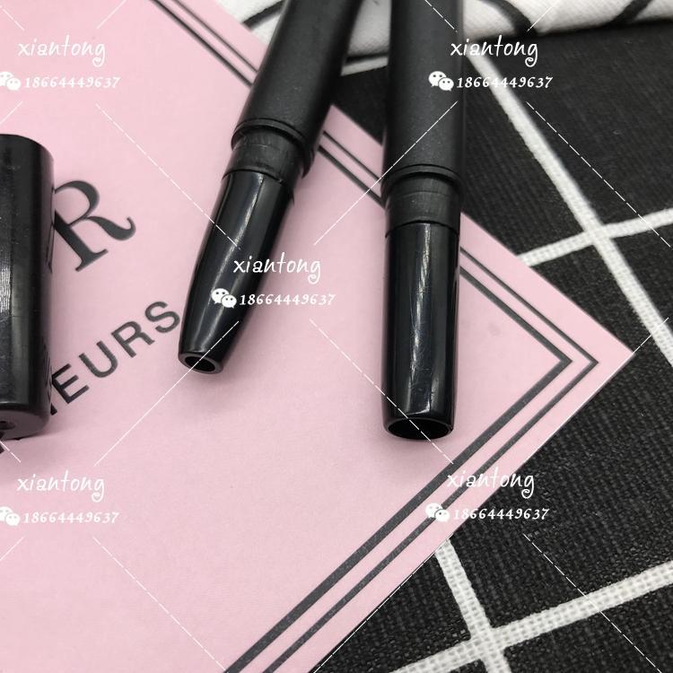 XT0128 eyeliner tube/eyebrow tube 3