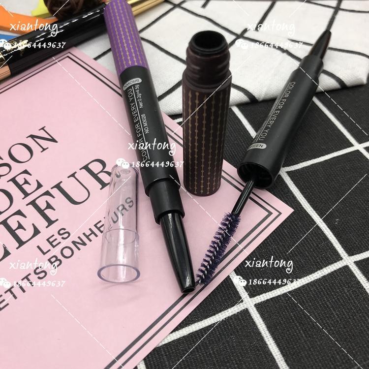 XT895 eyeliner tube/eyebrow tube/mascara tube 4