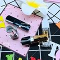 XT5268 square lipstick tube 4