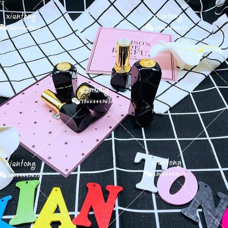 XT3020 square lipstick tube 4