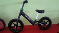 "12"" children balance bicycle 3"