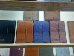 广州定做笔记,广州平装笔记本订做,广州活页笔记本厂家