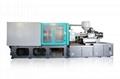 EK268 High Speed Injection Molding Machine