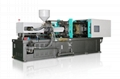 180 Injection Molding Machine