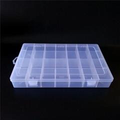 28-lattice-fixed-non-removable-compartments-plastic