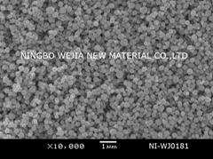 Ultrafine Nickel Powder for nickel battery
