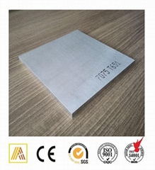 2mm 3mm 4mm thin coated