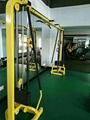 小飛鳥 綜合訓練器 龍門架 拉力器  大飛鳥 健身器材 3