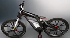 电动自行车转口规避欧盟反倾销税