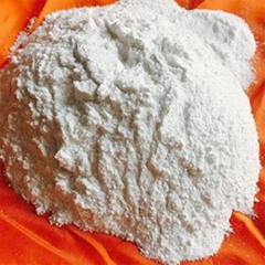 Low Viscosity Hydroxy Propyl Methyl Cellulose