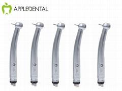 APPLEDENTAL dental handpiece / dental handpiece china supplier
