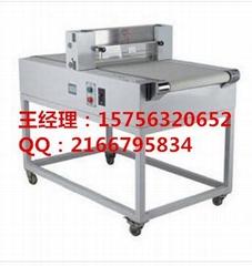 昌崗CG-48型蛋糕切割機廠家直銷