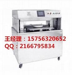 昌崗CG-46型蛋糕切割機廠家直銷