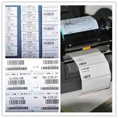 L-MARK/力码科条码打印机LK-610/620/630
