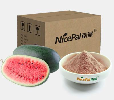 果汁饮品西瓜粉 1