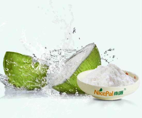 功能饮料椰子水粉 2