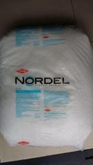 epdm美国陶氏3720p三元乙丙橡胶合成胶密封圈制品