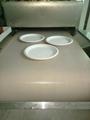微波一次性餐具滅菌設備