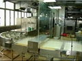微波米酒殺菌機