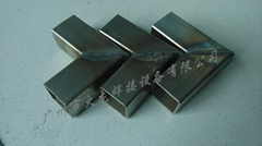 金屬絲金屬帶鐵棒鋼觔對焊