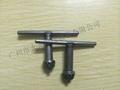 電阻對焊機鐵線板料管材對焊機