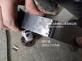 數控液壓全自動打圈機 3