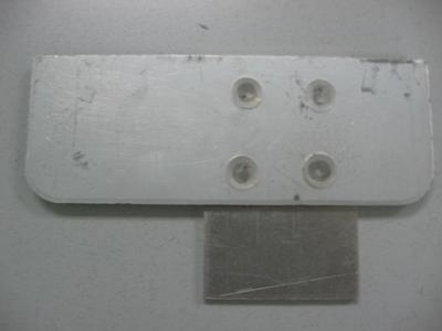 中頻點焊機 3