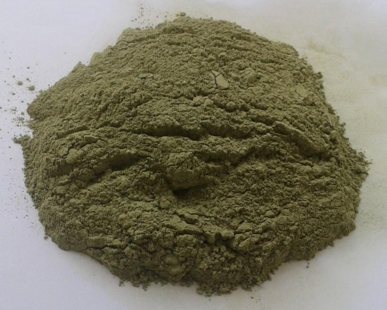 Wakame Powder  1