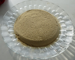 Pure Kelp Powder
