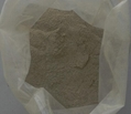 Pure Kelp Powder 4