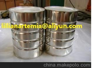 good quality artemia cysts high hatching rate good price 3