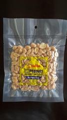 Crispy PEANUT Salted snack (Tan Tan Jolie 84983587558)