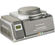 RoHS成分合金分析儀