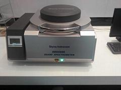 不锈钢铜材合金检测仪