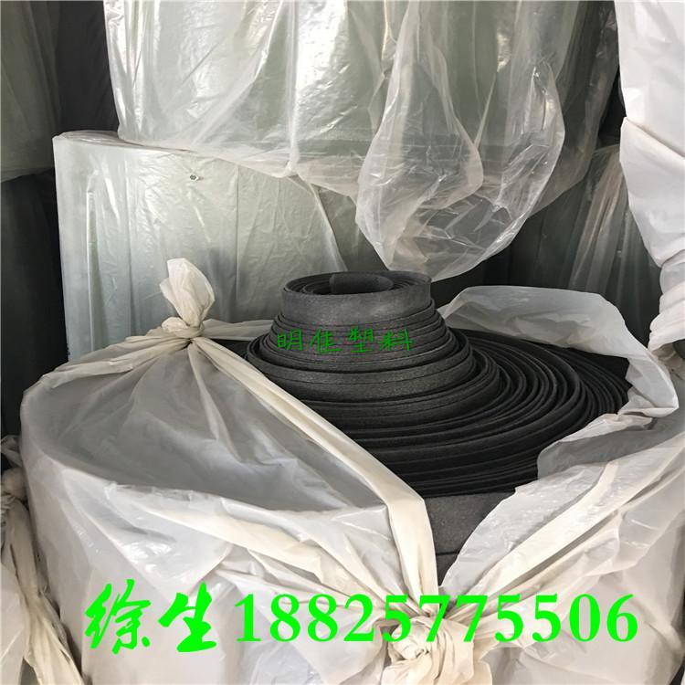 防靜電IXPE泡棉材料 1