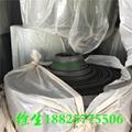 防靜電IXPE泡棉材料