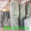 防靜電IXPE泡棉材料 3