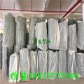 防靜電IXPE泡棉材料 4