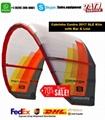 free shipping discount 2018 Cabrinha Switchblade SLE Kite