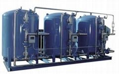 废水污水检测