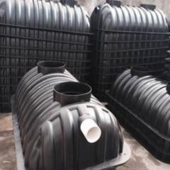 江西塑料化糞池