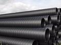 江西聚乙烯塑鋼纏繞管