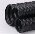 江西碳素螺旋波紋管 4