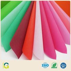 Polypropylene non woven fabric manufacturer